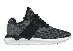 adidas-tubular-runner-primeknit-snake-2