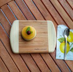 gözde kitchen: LİMON SOSLU İRMİK TATLISI