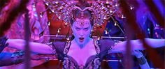 moulin rouge 2001 - Google Search
