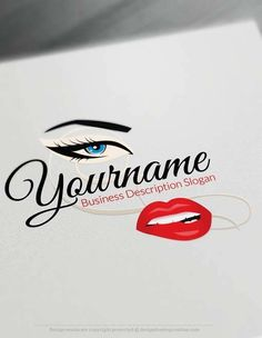 Create sexy face Logo Free with make-up Logo maker Without any obligations, Create sexy face Logo using the best Free Online Logos Maker. In real time, use the logo design software and make your own face png logo online.   Branding wide range of businesses with our Logos creator Use the woman's face with sexy lips logo for branding wide range of stylish businesses. Female