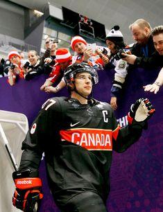 hockey appreciation pittsburgh penguins yooo