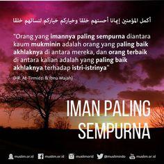 Islamic Dua, Islamic Quotes, Ramadhan Quotes, Motivational Quotes, Inspirational Quotes, Doa Islam, Learn Islam, Quotes Indonesia, Self Reminder