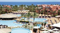 Club Magic Life - Egypt  £ 882 Per Person Tue 24 Jun 2014 12:35  18:50 Tue 8 Jul 2014 19:50  00:20