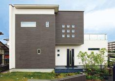 外壁・外壁材のニチハ株式会社|第28回 NICHIHA SIDING AWARD 2011
