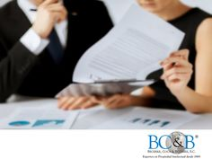 TODO SOBRE PATENTES Y MARCAS. En Becerril, Coca & Becerril, nuestro equipo legal se encuentra a su disposición para asesorarlo en litigios de Propiedad Industrial. Le invitamos a visitar nuestra página web para conocer más acerca de la Propiedad Industrial y el registro de patentes. http://www.bcb.com.mx/