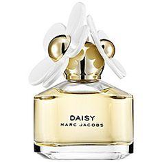 Marc Jacobs Fragrance : Daisy  #mybetsonBetts