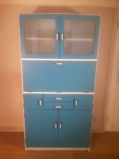 retro-kitchen-unit-out-and-out-original Retro Kitchen Unit | Oh The ...