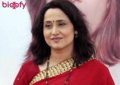 Nishigandha Wad » Meri Gudiya (Star Bharat) Cast & Crew, Roles, Release Date, Trailer » Bioofy TV actress Photographs INDIAN ART PAINTINGS PHOTO GALLERY  | I.PINIMG.COM  #EDUCRATSWEB 2020-07-29 i.pinimg.com https://i.pinimg.com/236x/a6/28/b1/a628b194aae93f7a8fd07f56d96db65d.jpg