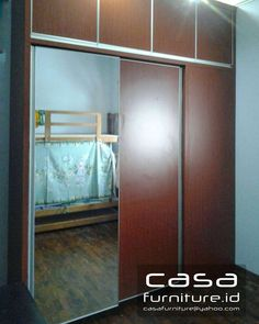 Bedroom Wardrobe, Settings, Home Decor, Kitchen, Bedroom Set, Kitchen Sets, Custom Furniture
