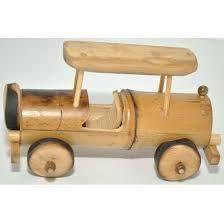Resultado de imagem para arte no bambu