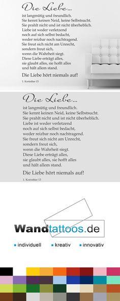 65 best Sprüche zur Hochzeit images on Pinterest | Craft, Jokes and ...