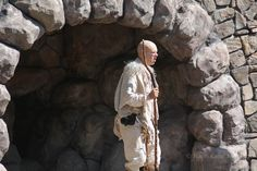 Lion Sculpture, Statue, Art, Astrid Lindgren, Art Background, Kunst, Performing Arts, Sculptures, Sculpture