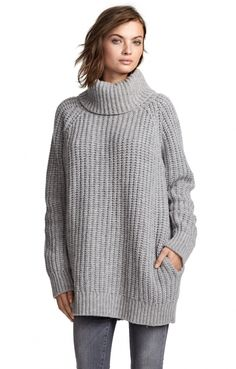 Essential Read Knit from Hunkydory