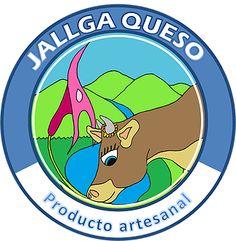 Jallga queso- queso de la Cuna andina peruana