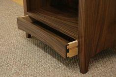 Image result for secret compartment furniture
