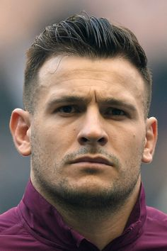 Athletic Hairstyles For Guys Six Nations Rugby, Athletic Hairstyles, Hot Rugby Players, Rugby Men, Handsome Faces, Haircuts For Men, Men's Haircuts, Men Style Tips, Good Looking Men