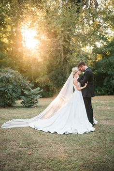 Southern Plantation Wedding Inspiration at Magnolia Grove | Cotton and Clover Photography