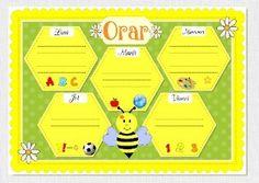 Orare personalizate - comenzi: 0744131030 Back To School, Teacher, Clip Art, Classroom, Romania, Bees, David, Pray, Manualidades