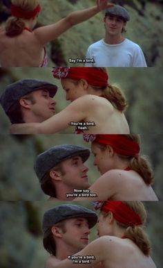 The Notebook #FunnyMemes, #Notebook, #The