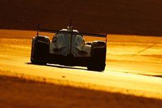 Porsche Wins 2017 Le Mans 24 Hours In 23 Hours - autoevolution