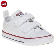 21 Best Baby Sneaker images | Baby sneakers, Sneakers, Shoes