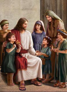 Christian Music Videos, Christian Movies, Christian Girls, Christian Art, Christian Church, Jesus Is Lord, Jesus Christ, Sermon Illustrations, Sunday Sermons