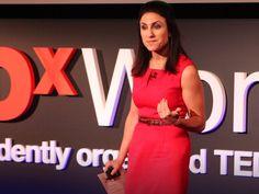 Femmes entrepreneures, un exemple et non une exception!  Women entrepreneurs, example not exception!