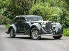Classic Aston Martin, Aston Martin Cars, Aston Martin Lagonda, Vintage Cars, Antique Cars, Mercedes Benz World, Factory Design, New Tyres, Amazing Cars