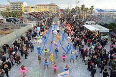 https://www.theguardian.com/culture/2017/feb/14/fantastic-floats-carnival-of-viareggio-photo-essay