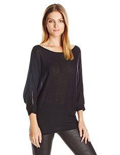 Women's Bailey Sweater