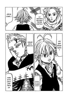 Scan Nanatsu No Taizai 76 VF page 3