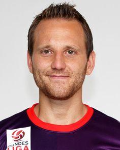 Tomáš Jun Austria, Football Soccer