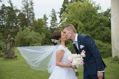 "Páči sa mi to: 30, komentáre: 2 – Amy Klusová Sivčáková - Foto (@amyklusovasivcakovafotografie) na Instagrame: ""#love #nikon #nikond750 #d750 #photo #photographer #photoshoot #couple #rustic #provance #svadba…"""
