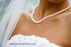 Every bride should have a beautiful tan! www.jamaicametan.com #spraytan #sunless #sunlesstan #tan #summer #jamaicametanusa