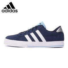 Adidas Original Superstar Created using by CrystallizedKicks on Etsy 2261ee19e