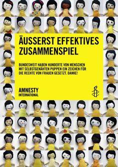 Amnesty 1