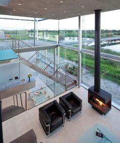 Dream Home. #dream #home #house #ideas #inspiration #design