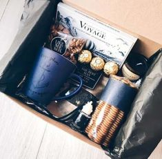 Trendy Korb Ideen DIY Spa – Presents for boyfriend diy Presents For Boyfriend, Christmas Gifts For Boyfriend, Christmas Gift Box, Boyfriend Gifts, Boyfriend Ideas, Perfect Boyfriend, Mens Bday Gifts, Birthday Gifts, Housewarming Gift Ideas First Home