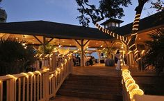 Hilton Head SC wedding....love HH