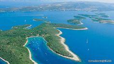 Wyspa Hvar http://www.chorwacja24.info/hvar #hvar #chorwacja #croatia #dalmacja