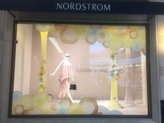 Nordstrom - Cherry Hill, NJ  @nordstrom