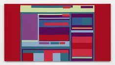 Steve Turner Gallery - gallery - LA on Santa Monica Blvd.