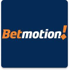 Ative O Bônus De 50% E Comece A Jogar! Promocode De Outubro: Curtiuoutubro Bingo, Sites, Company Logo, Sports Betting, October