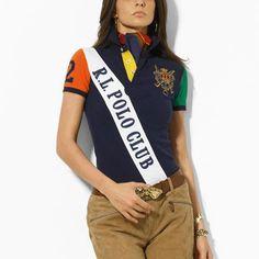 48 Best Polo Ralph Lauren images   Male style, Man fashion, Men s ... 12545d9a7c
