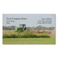 109 best farming business cards images on pinterest business cards agriculture business card colourmoves