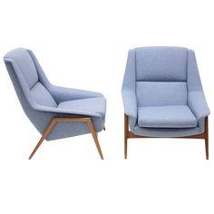 Miraculous 10 Best Armchair Images Armchair Wingback Armchair Womb Machost Co Dining Chair Design Ideas Machostcouk