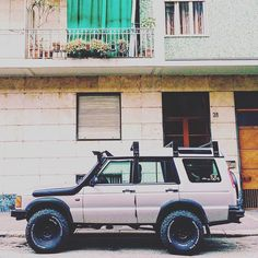 Land Rover - Discovery 300 TDI - 1998 - Toulouse - France #landrover #landroverdefender #landroverdiscovery #discovery #range #4x4 #l4l #f4l #love #cars #france #toulouse #carspotting #spotting #carporn #lift by spottecarcollection Land Rover - Discovery 300 TDI - 1998 - Toulouse - France #landrover #landroverdefender #landroverdiscovery #discovery #range #4x4 #l4l #f4l #love #cars #france #toulouse #carspotting #spotting #carporn #lift