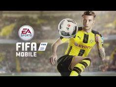 Bu Yıla Damgasını Vuran 5 Android Futbol Oyunu #2 - http://turl.party/lt