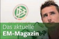 http://www.welt.de/sport/fussball/em-2012/  Welt-Spezialseiten EM