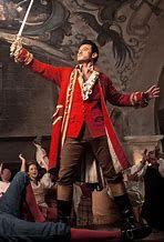 Luke Evans, Disney Villains, Disney Movies, Disney Stuff, Disney Characters, Gaston Beauty And The Beast, British Costume, Beast Costume, Costume Box
